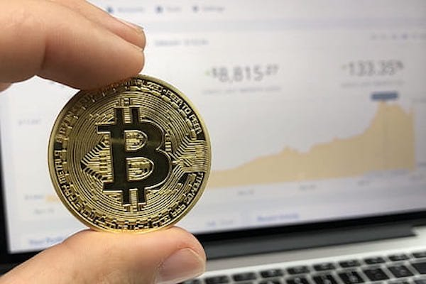 The Coinbase IPO: A Historic Moment for Crypto Currencies