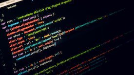 Anti-Hacking Laws: Supreme Court Case Implications for General Counsel