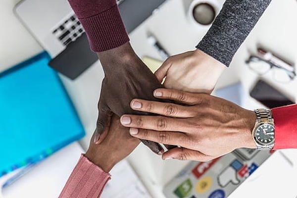 Diversity at PayPal