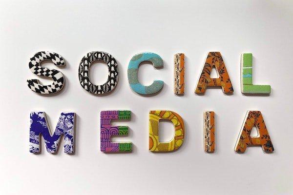Social Media Small Companies Startups