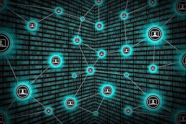 Figure Technologies Blockchain