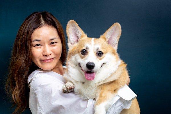 Pet Insurance Wagmo